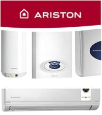 Ariston: prima centrala termica in condensare, special pentru apartamente