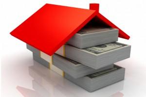 Clientii Millennium Bank beneficiaza acum de costuri mai mici pentru Creditul de investitii imobiliare in lei