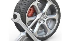 Reparatii auto la pret mic – reparatii alternatoare auto